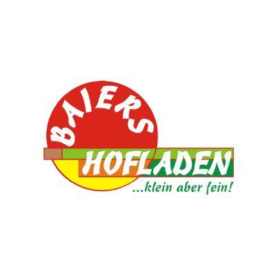 Baiers Hofladen