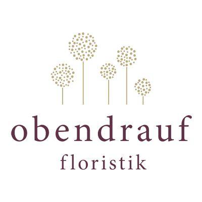 Floristik Obendrauf